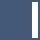 logo-icon-arch